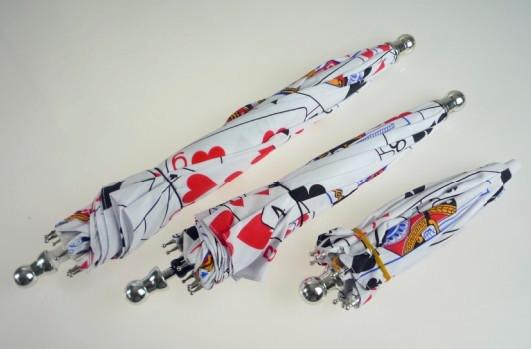 Velkommen til shop moxmagic   super parasol production  lille ...
