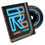 RE (Gimmick and DVD) by Chris Webb