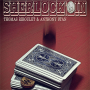 Sherlock oin by Thomas Riboulet and Anthony Stan